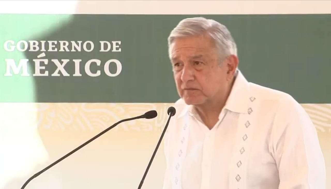 México acepta ceder vacunas contra COVID-19 a países más pobres | DW