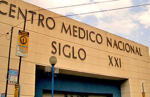 Detienen a t cnico en radioterapia del hospital de oncolog a por corrupci n la opci n de chihuahua - Centro deportivo siglo xxi zaragoza ...