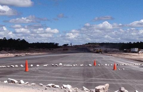Gobierno de Chihuahua ofrece $65 millones a rarámuris afectados por aeropuerto en Creel