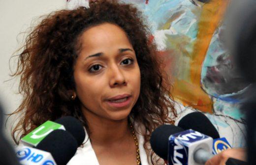 Interviene recluso uruguayo celular de embajadora de eu Numero telefonico del ministerio del interior