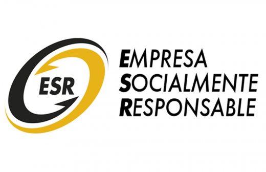 Obtienen 21 empresas chihuahuenses el distintivo esr 2015 - Empresas de reformas en zaragoza ...