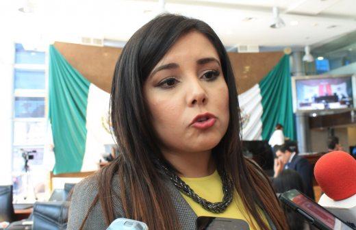 Cdigo De Procedimientos Civiles Edo Mex 2016 | newhairstylesformen2014
