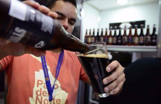 Adesivo De Parede Infantil Barato ~  u00bfGanaste un six de cerveza artesanal Paso del Norte cortesía de La Opción? La Opción de Chihuahua