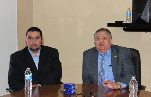 Rompen relaciones sindicato y dirección general del Cobach