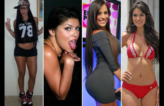serie de prostitutas prostitutas en aranjuez