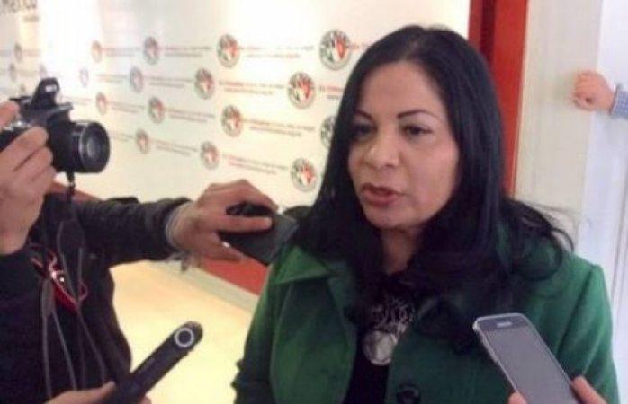 Asesinan en Chihuahua al periodista Adrián Rodríguez