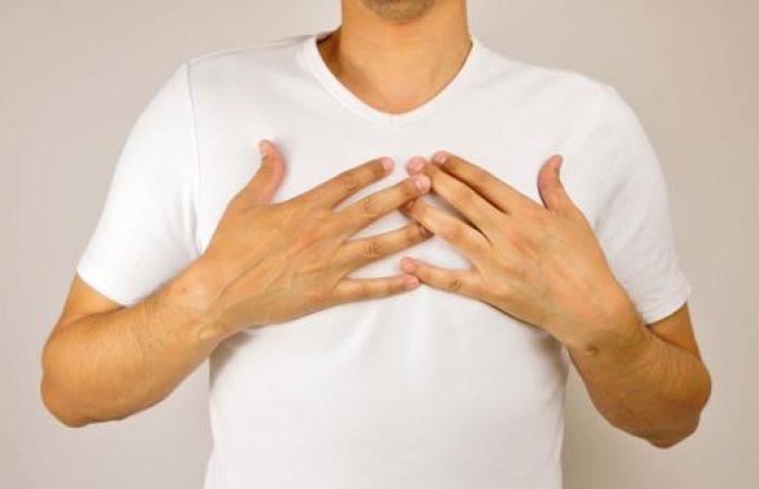 Medicamentos aprobados para mejorar los senos