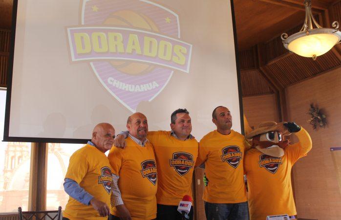 Costarán 3500 dólares basquetbolistas extranjeros a Los Dorados