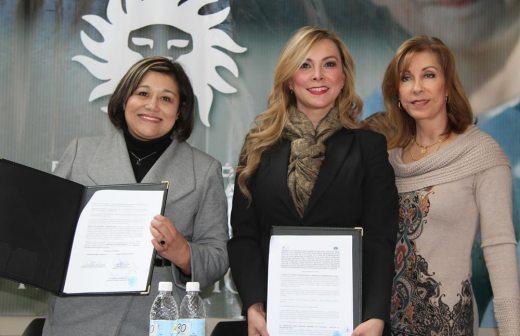 Benefician a 714 mil familias las fundaciones Grupo Bafar y Pedro Zaragoza