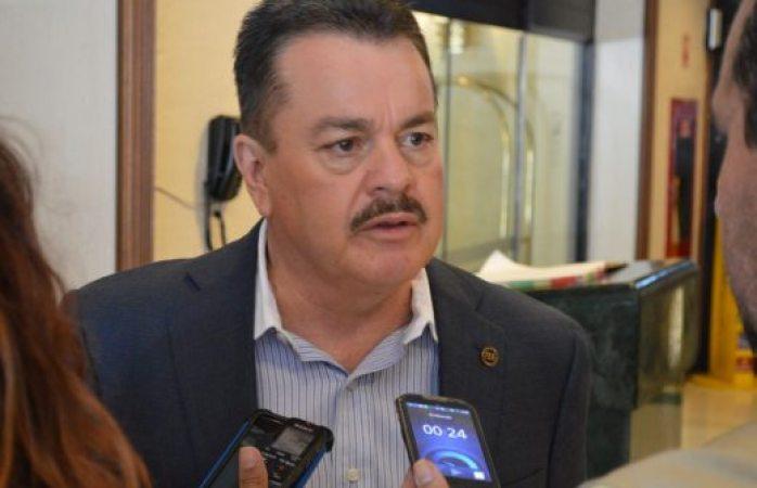 eleccion municipal zaragoza: