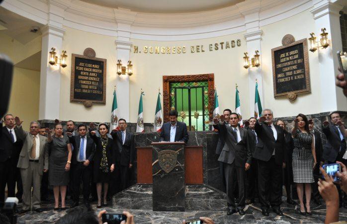 Ortuño a Cobach, Borruel a Coesvi, Ismael Rodríguez a Jcas y Ema Saldaña a Ichmujer
