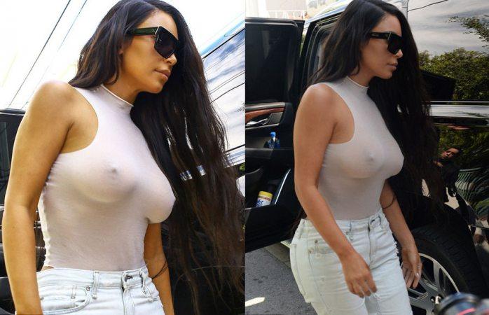 Kim Kardashian Blowjob Porno Videos amp XXX Filme  YouPorn