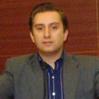 Cesar Duarte Acorralado