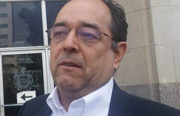 En días santos el mayor comercio son hoteles y restaurantes: Carlos Fierro