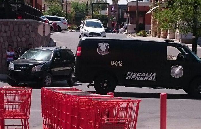 GRAN TRASERO CHICAS ESCORT VIDEOS