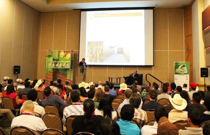 Busca Expoagro promover capacitación a productores agropecuarios