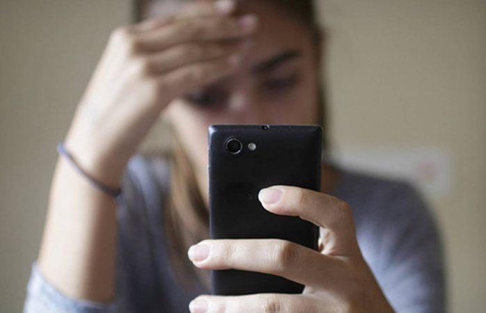 Busca IMM concientizar sobre el tema de violencia digital