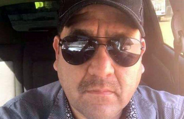 Ejecutan a comisario ejidal de comunidad en Balleza