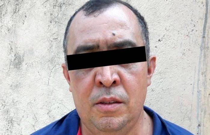 Liberan a El Nene en Guerrero por segunda vez