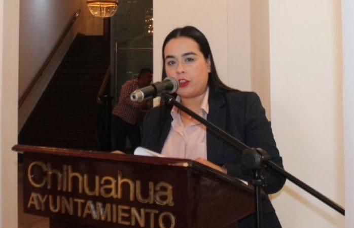 Tendrá municipio nuevas instalaciones de cultura