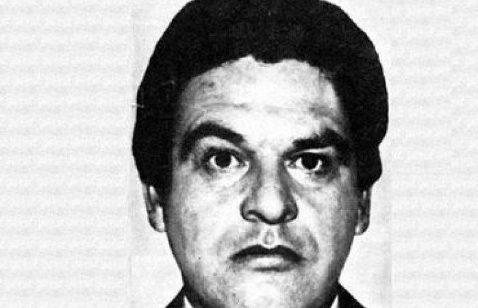 Muere en prisión Rubén Zuno Arce, acusado del crimen de Camarena