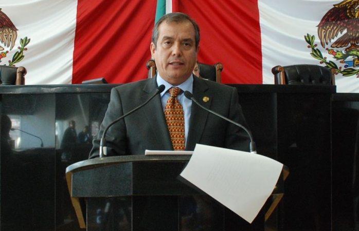 Solicitan diputados informe sobre proyecto de alumbrado público de Juárez