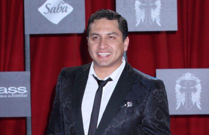 No conozco al Chapo Guzmán: Julión Álvarez