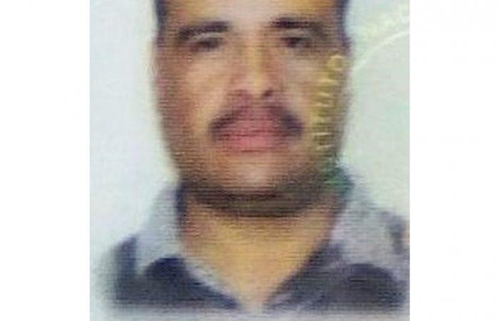 Lo asesinan y dejan en auto en Guadalupe y Calvo