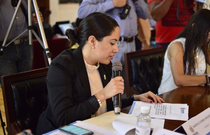 Crean los Clubs de las Juventudes del Municipio de Chihuahua