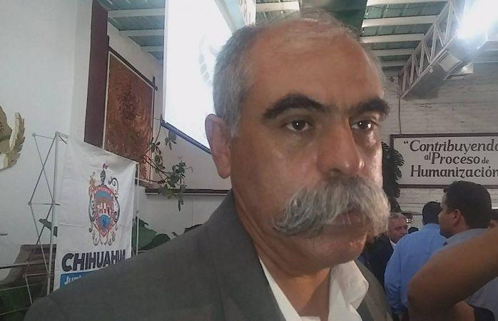 CNDH emite recomendación a Chihuahua debido a prisiones ilegales