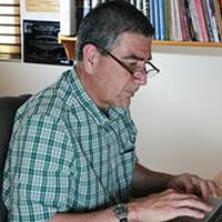 Corral: reprobado en la encuesta ciudadana