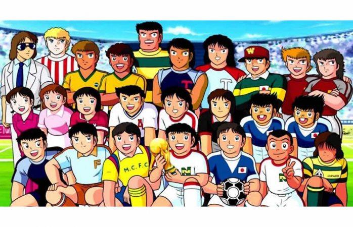 Buscan Súper Campeones fichar a Messi y CR7