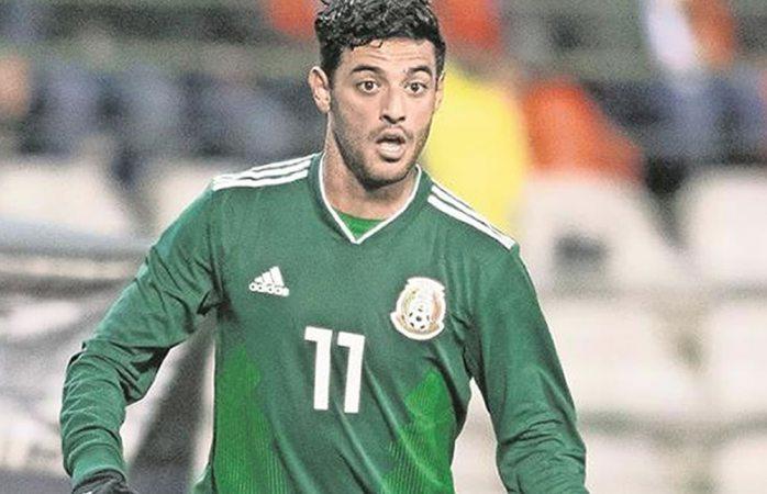Convoca Osorio a quien si juegue