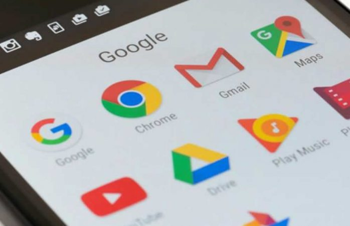 Transformará Google mensajes de texto en AL