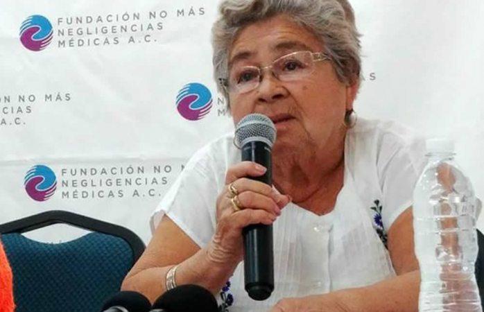 Demandan justicia cinco perjudicados por Cinépolis