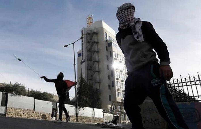 Llaman en Israel a boicotear negocios árabes