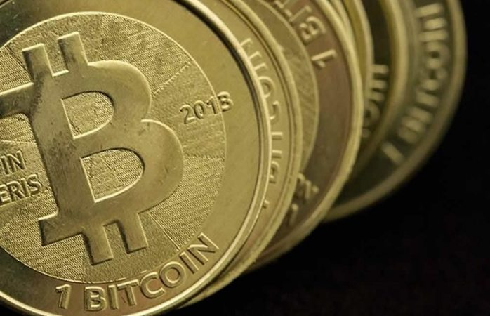 Se amplía gusto de bitcoin a ricos de América Latina