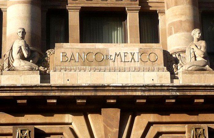 Banxico advierte sobre más inflación