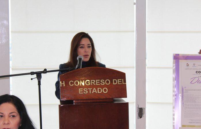 Lanzan convocatoria chihuahuense destacada 2018