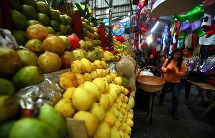Suben analistas estimados de inflación en México