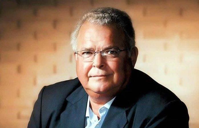 Dejará cargo presidente de Odebrecht en el 2018