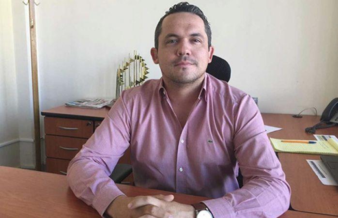 Invita Instituto Municipal de Cultura Física y Deporte a inscribirse como promotor deportivo