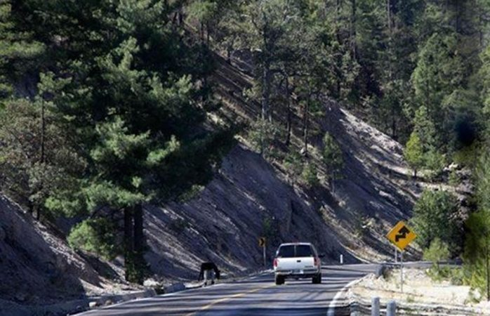 Ministeriales no quieren ir a la sierra, amenazan con paro de labores