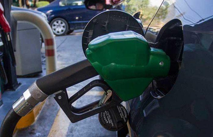 Los factores decisivos para determinar si hay o no otro gasolinazo