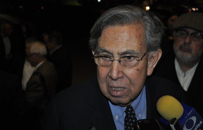 Se debe dar valor agregado a recursos naturales para fortalecer economía: Cárdenas