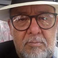 Fidel Pérez Romero