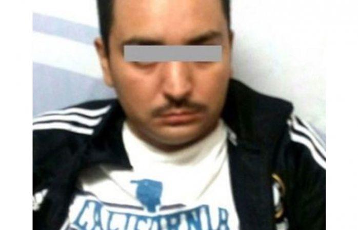 Arrestan en Chihuahua a homicida que cometió crimen en Parral