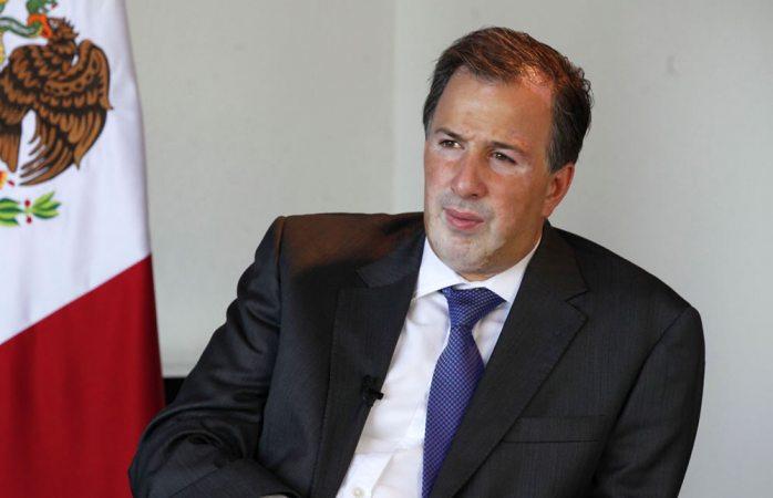 Comparecerán seis funcionarios federales por gasolinazo