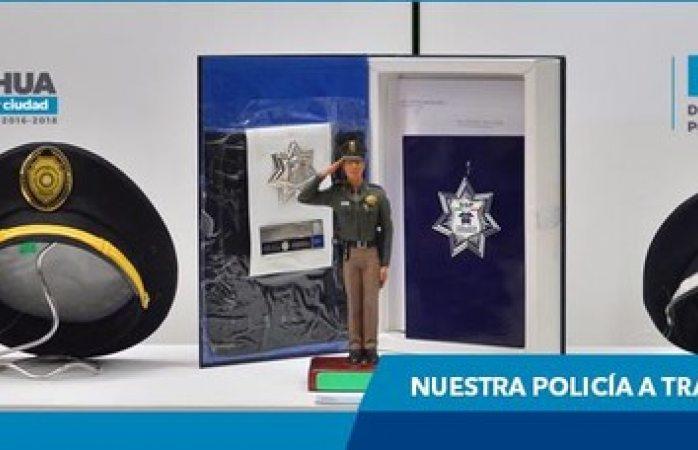 Ante alta afluencia de visitantes prolongan Nuestra Policía através de las años