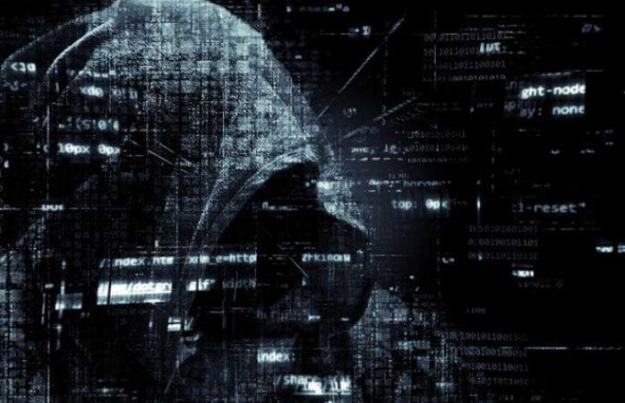El 52% de empresas usan software ilegal